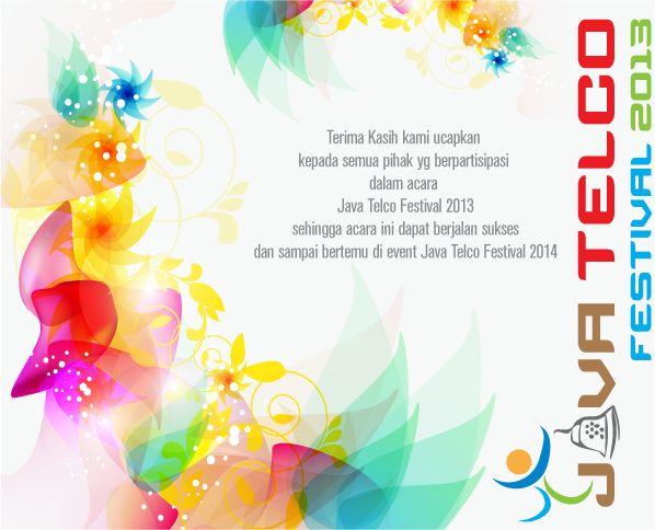 IMG-20130622-WA0(06-24-15-55-58)